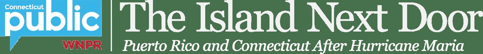 Island-Next-Door-graphic