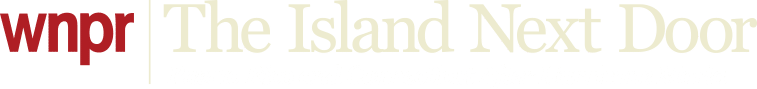 Island-Next-Door-logo-with-tag-line-